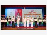 Thi đua Quyết thắng - động lực để Tổng Công ty Tân cảng Sài Gòn hoàn thành xuất sắc nhiệm vụ