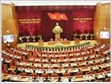 Ngày làm việc thứ ba Hội nghị lần thứ 11 Ban Chấp hành Trung ương Đảng khóa XII
