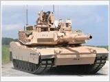 Một số chương trình phát triển vũ khí, trang bị của lục quân Mỹ