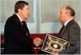 Mỹ tuyên bố rút khỏi INF và những hệ lụy
