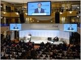 Hội nghị An ninh Munich 2019 bộc lộ những bất đồng an ninh khó giải quyết