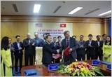 Trung tâm Hành động bom mìn Quốc gia Việt Nam nâng cao hiệu quả khắc phục hậu quả bom mìn sau chiến tranh