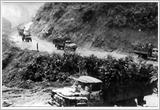 60 năm đường Trường Sơn - Đường Hồ Chí Minh