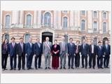 Chủ tịch Quốc hội Nguyễn Thị Kim Ngân kết thúc tốt đẹp chuyến thăm chính thức Cộng hòa Pháp
