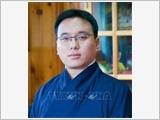Chủ tịch Thượng viện Vương quốc Bhutan bắt đầu thăm chính thức Việt Nam