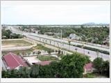 Vài nét về khu kinh tế ven biển Việt Nam