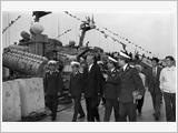 Đại tướng Lê Đức Anh: Vị tướng tài ba, nhà lãnh đạo xuất sắc, một nhân cách đức độ, giản dị, gần gũi nhân dân