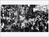 Nhân tố chính trị - tinh thần góp phần làm nên chiến thắng Điện Biên Phủ