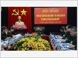 Nhân tố chính trị - tinh thần trong Chiến thắng Điện Biên Phủ với xây dựng Quân đội về chính trị hiện nay