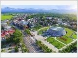 Xây dựng tỉnh Điện Biên ngang tầm với giá trị của Chiến thắng Điện Biên Phủ