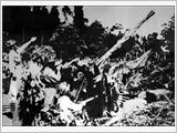 Vai trò của Bộ đội Pháo cao xạ trong Chiến dịch Điện Biên Phủ