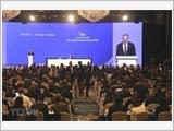 Mối quan tâm của các nước tại Đối thoại Shangri-La ngày càng thực chất hơn
