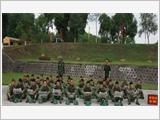 Lữ đoàn Công binh 229 nâng cao hiệu quả công tác đảng, công tác chính trị trong huấn luyện, sẵn sàng chiến đấu