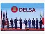 Tăng cường liên kết, thúc đẩy ASEAN phát triển bền vững