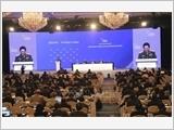 Đối thoại Shangri-La 2019: Ngăn ngừa xung đột, đảm bảo một khu vực tự cường và ổn định