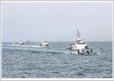 Cảnh sát biển Việt Nam quán triệt và thực hiện Nghị quyết 33-NQ/TW của Bộ Chính trị (khóa XII)