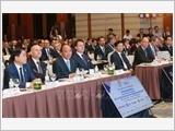 Thủ tướng Cộng hòa Italy kết thúc chuyến thăm chính thức Việt Nam