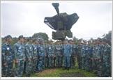 Học viện Phòng không - Không quân đổi mới, nâng cao chất lượng giáo dục, đào tạo
