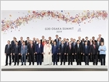 Đóng góp có trách nhiệm của Việt Nam vào hợp tác toàn cầu, tạo động lực mới cho quan hệ Việt Nam - Nhật Bản