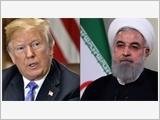 Những toan tính khó lường đằng sau quan hệ căng thẳng Mỹ - Iran