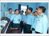 Cục Kỹ thuật Quân chủng Phòng không - Không quân trước yêu cầu xây dựng Quân chủng hiện đại