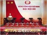 Mọi thắng lợi của cách mạng Việt Nam 74 năm qua đều bắt nguồn từ chủ nghĩa Mác – Lê-nin và tư tưởng Hồ Chí Minh