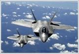 Thực trạng và xu hướng phát triển máy bay tiêm kích thế hệ 5