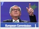 Châu Âu trong vòng xoáy biến động chính trị mới