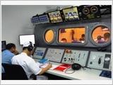 Xây dựng Viện Y học Phòng không - Không quân chuyên sâu, hiện đại