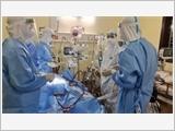 Bệnh viện Quân y 175 với nhiệm vụ phòng, chống dịch Covid-19