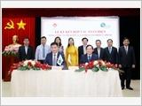 Tổng Công ty Thái Sơn đẩy mạnh phát triển và hội nhập
