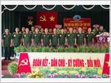Lữ đoàn 71 - 50 năm xây dựng, chiến đấu và trưởng thành
