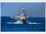 Vùng 2 Hải quân đổi mới, nâng cao chất lượng huấn luyện
