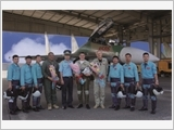 Sư đoàn 370 nâng cao chất lượng huấn luyện, sẵn sàng chiến đấu