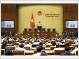 Chủ tịch Quốc hội: Thực hiện tốt chính sách ưu đãi với người có công