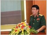 Quân ủy Trung ương, Bộ Quốc phòng phát động phong trào thi đua đặc biệt về phòng, chống và chiến thắng đại dịch Covid-19