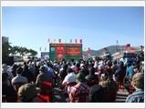 Kinh nghiệm huy động nhân lực, tàu thuyền và phương tiện dân sự tham gia bảo vệ chủ quyền biển, đảo của thành phố Đà Nẵng