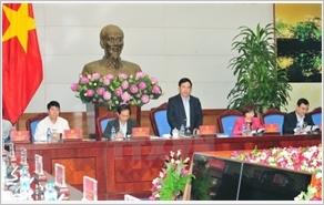APEC 2017 – strategic vision of Vietnam's diplomacy
