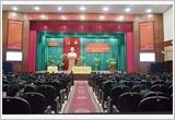 """The Communist Manifesto"" pave the way for Vietnam's Revolution"