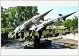 Air Defense Division 375 adheres to the practice to improve the quality of combat training
