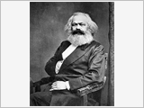 Marx's theory lives forever