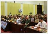 Công tác chính sách đối với người có công của tỉnh Lạng Sơn