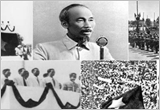 Ho Chi Minh's thought on building the people's armed forces and all-people national defence: Values and significance in the cause of national defence