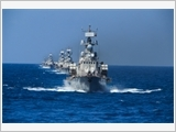 Naval Region 2 innovates and improves the training quality