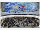 越南注重促进和保障人权