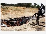 伊斯兰国组织对地区及全球安全的影响