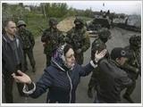 简析乌克兰国家安全战略