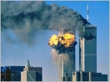 美国反恐行动15年回眸