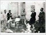 1946年《越法初步协定》的历史与现实价值