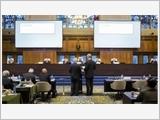 荷兰海牙国际仲裁法庭对菲律宾东海仲裁案做出最终裁决